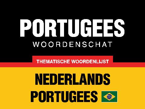 Braziliaans Portugees