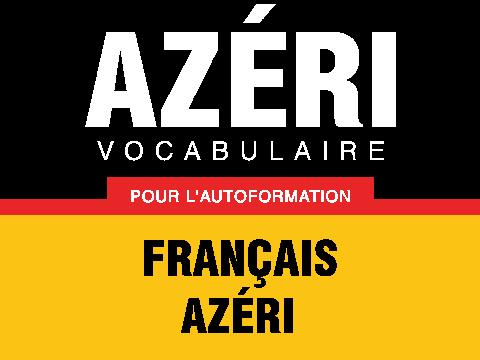 Azéri