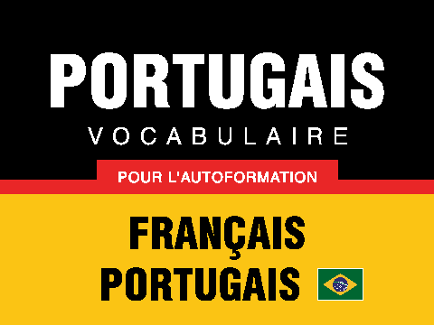 Portugais Brésilien