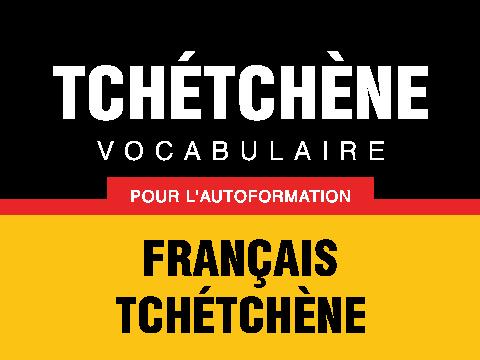 Tchétchène