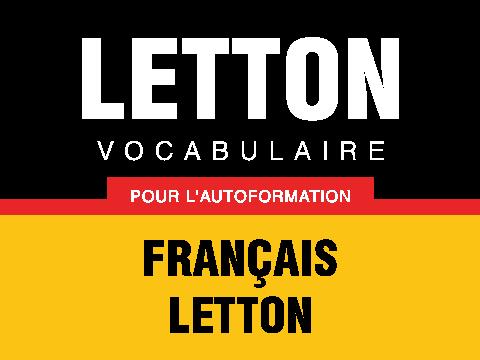 Letton