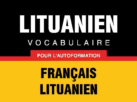 Lituanien
