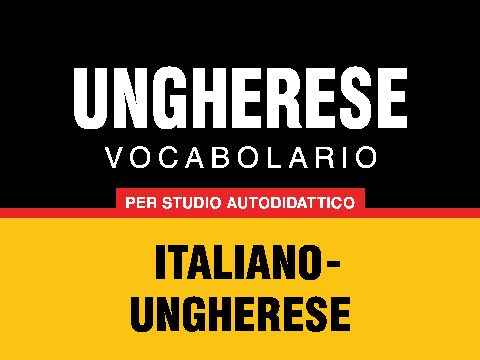 Ungherese