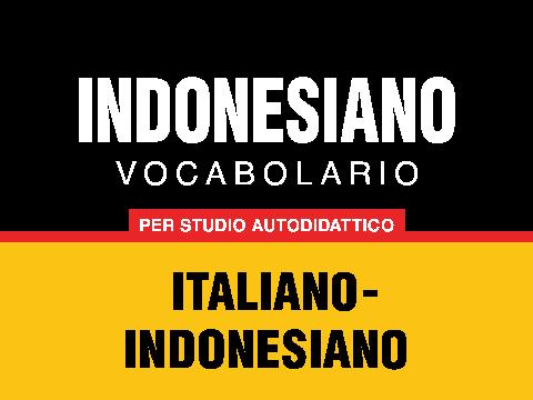 Indonesiano