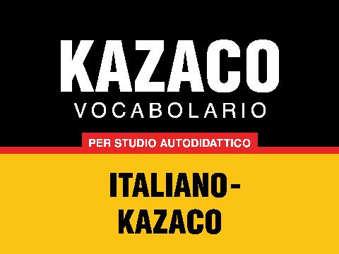 Kazaco