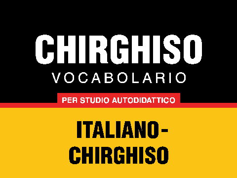 Chirghiso
