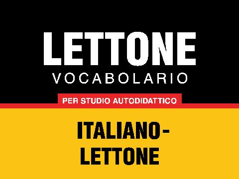 Lettone