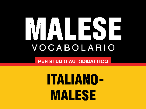 Malese