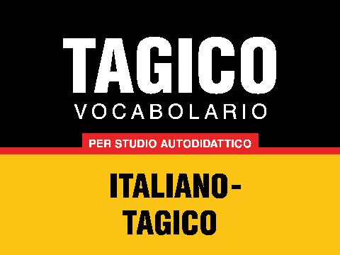 Tagico