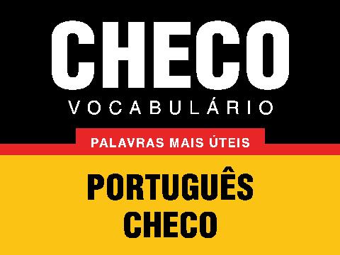Checo