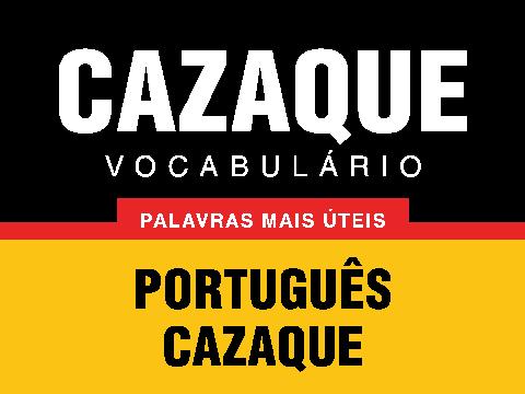 Cazaque