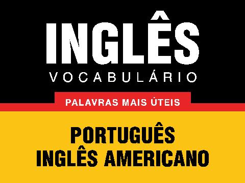 Inglês americano