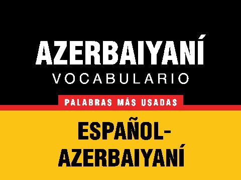 Azerbaiyaní