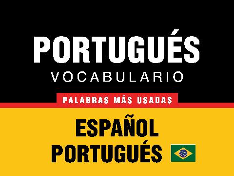 Portugués Brasilero