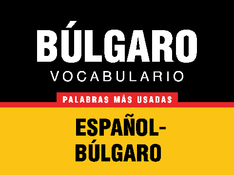 Búlgaro