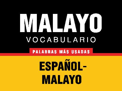 Malayo