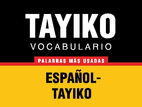 Tayiko