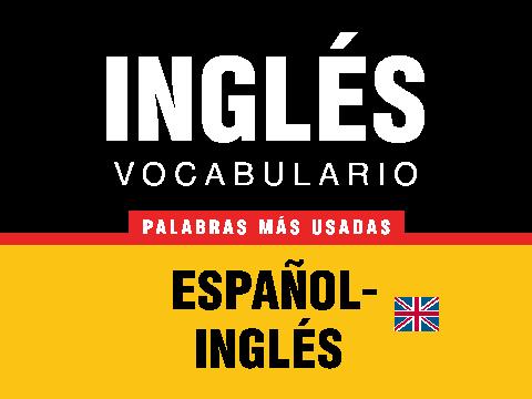 Inglés británico