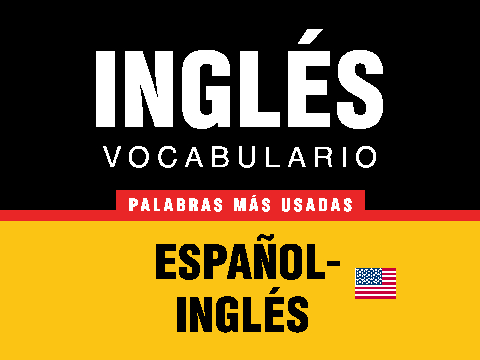 Inglés americano