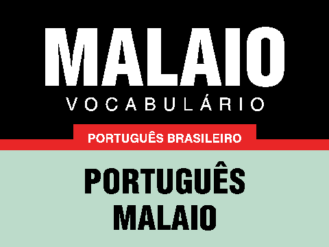 Malaio