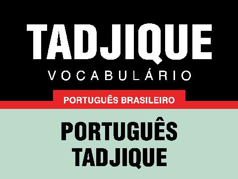 Tadjique